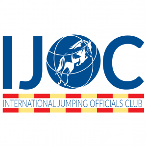 International Jumping Officials Club